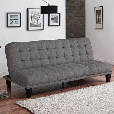 395 Lounger 33 H X 73 W 46 D Sleeper 14 5 Overall Dimensions 32 74 37