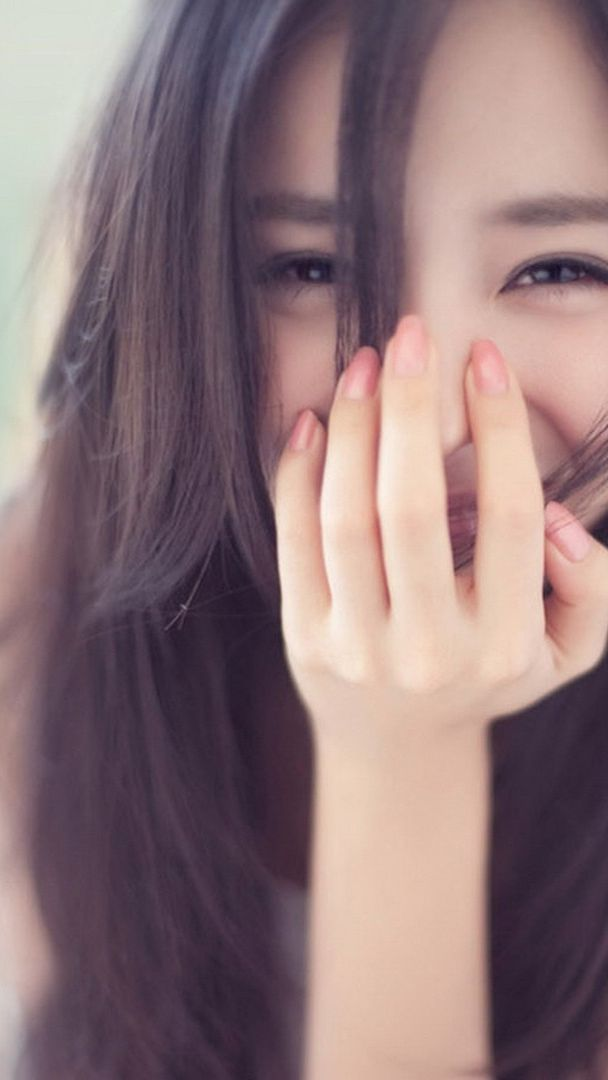 Cute Girl Iphone Wallpaper Girl Iphone Wallpaper Cute Girl Wallpaper Girl Wallpaper