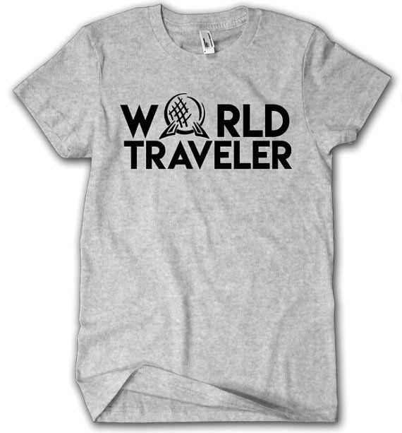 World Traveler Tshirt, EPCOT Shirt, Disney T-shirt, Toddler, Youth, Disney Shirt, Spaceship Earth Shirt, disney shirts kids, Disney Trip