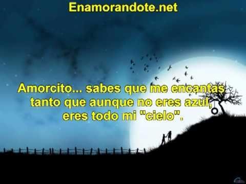 Frases De Amor Largas Para Mi Novio Las Mejores Frases De