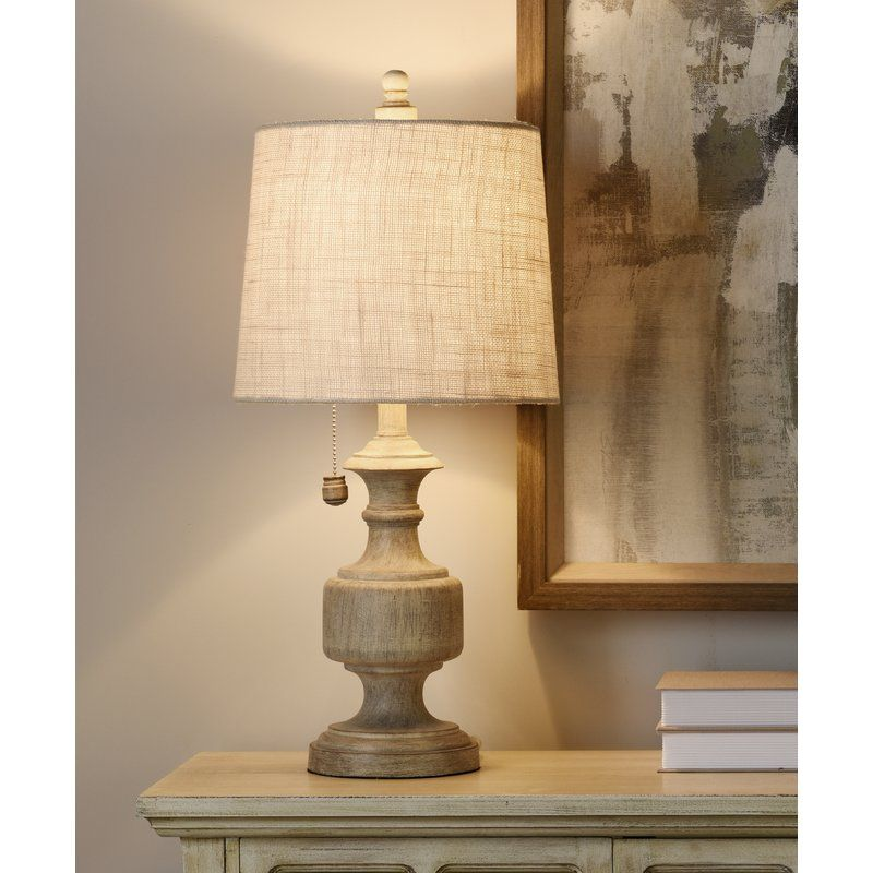 Hailsham 25 Bedside Table Lamp Table Lamp Lamp Silver Table Lamps