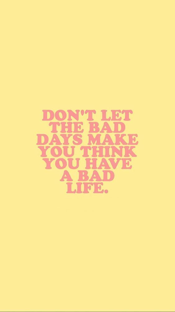 56 Daily Motivational Quotes About Life – #Daily #Life #motivation #motivational…