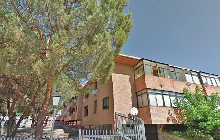 Descubre ahora las mejores casas pisos y chalets en alquiler en la ...