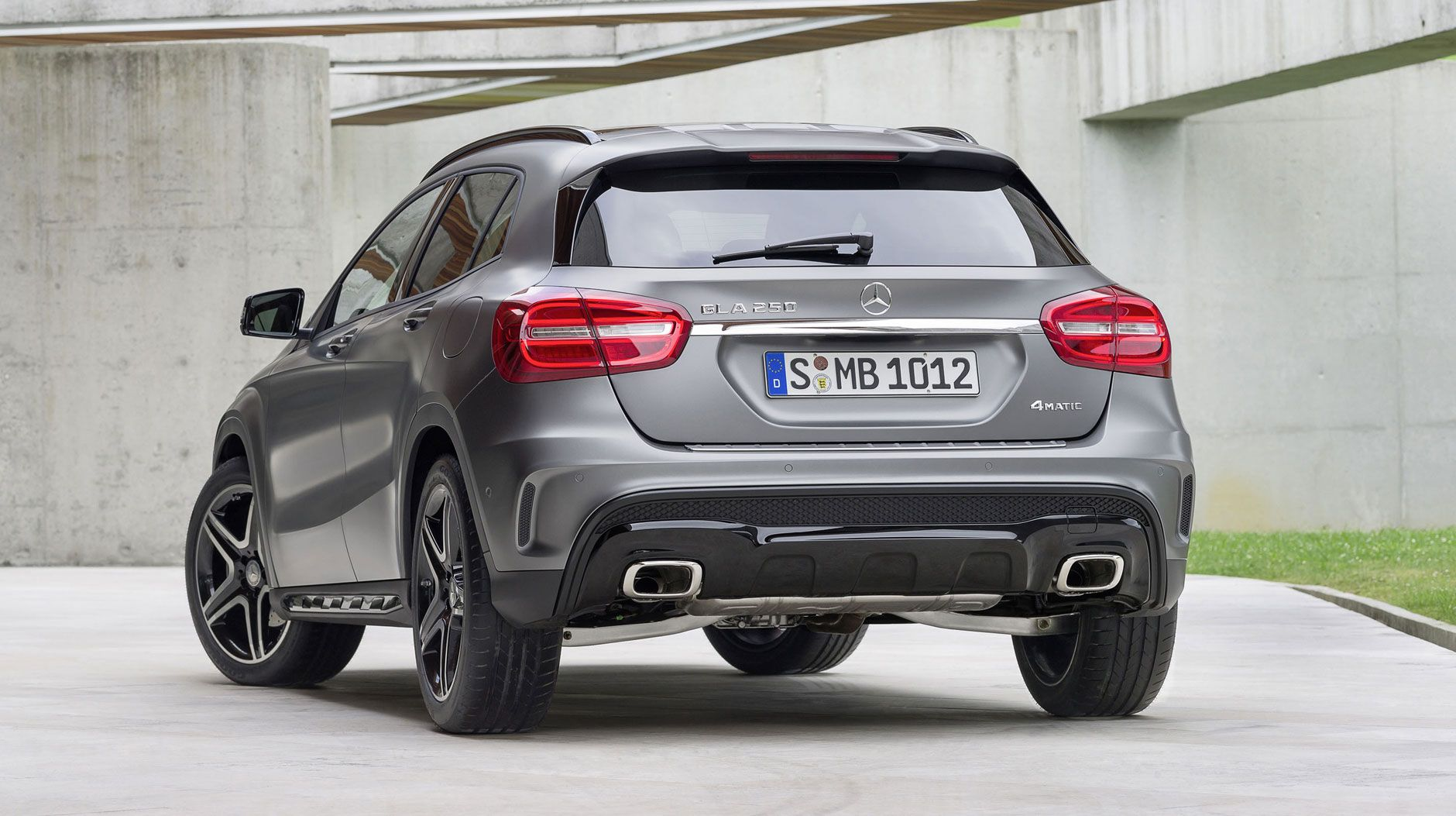 340 New Cars Wagons Suvs In Stock Mercedes Benz Benz Mercedes