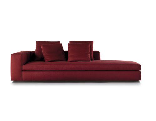 Divano Velluto ~ Minotti divano velluto cerca con google itch for red