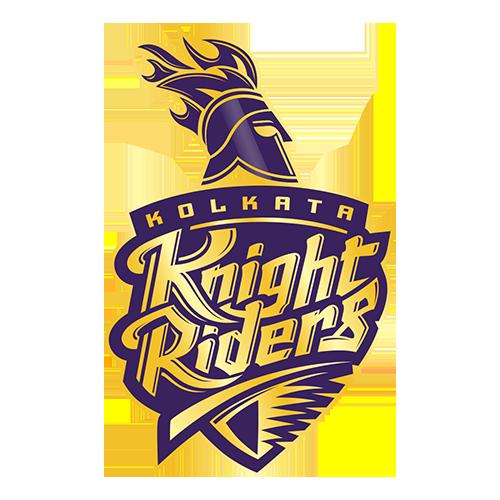 Kolkata Knight Riders Cricket Team Scores, Matches