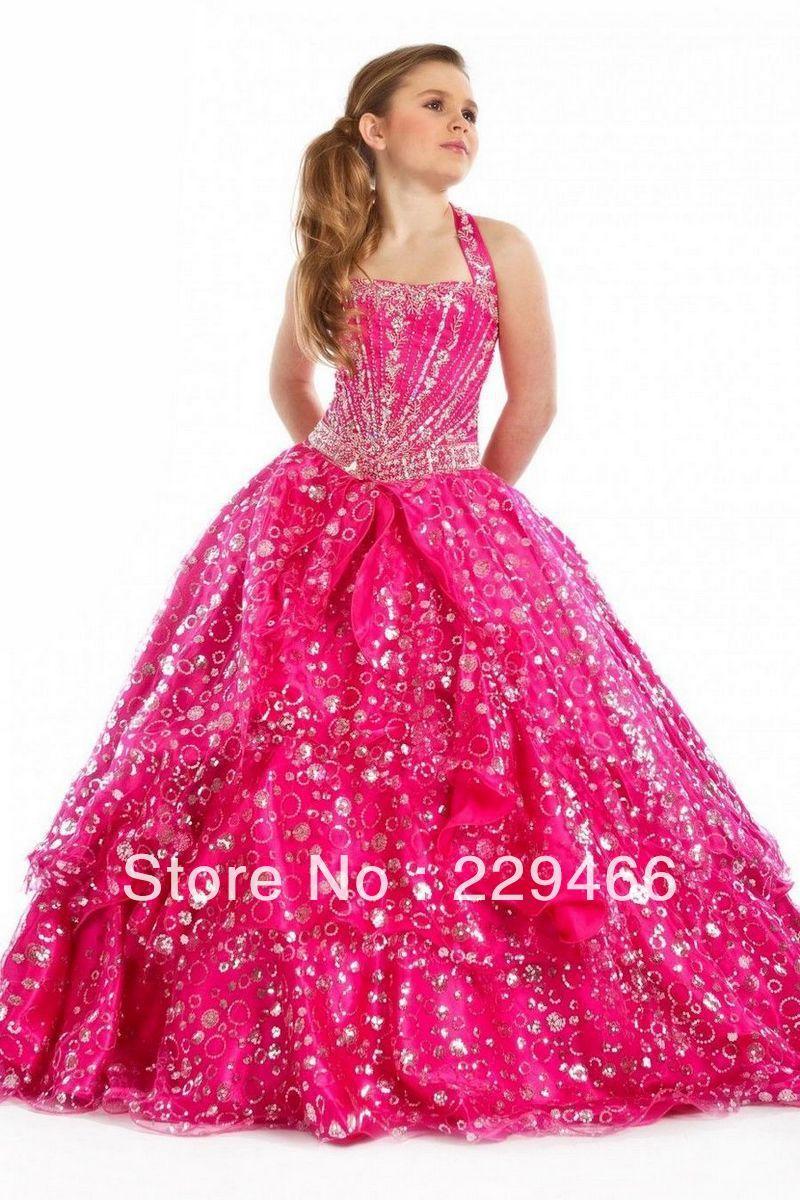 Para niña | vestido | Pinterest