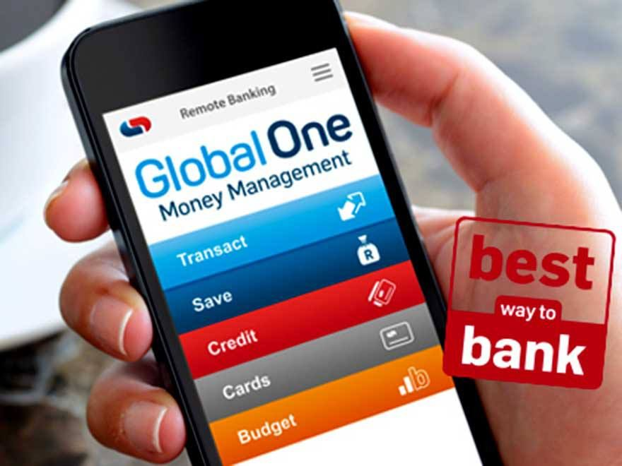 Capitec Branch Code With Images Banking Online Banking Bank Card