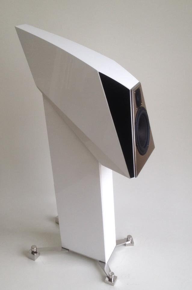 Harman Luxury Audio News: Loudspeaker, Audio Design, Speaker Design