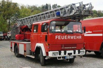 Pin Von Chessie System Auf Feuerwehrauto Mit Bildern Feuerwehr Fahrzeuge Feuerwehrauto Einsatzfahrzeuge