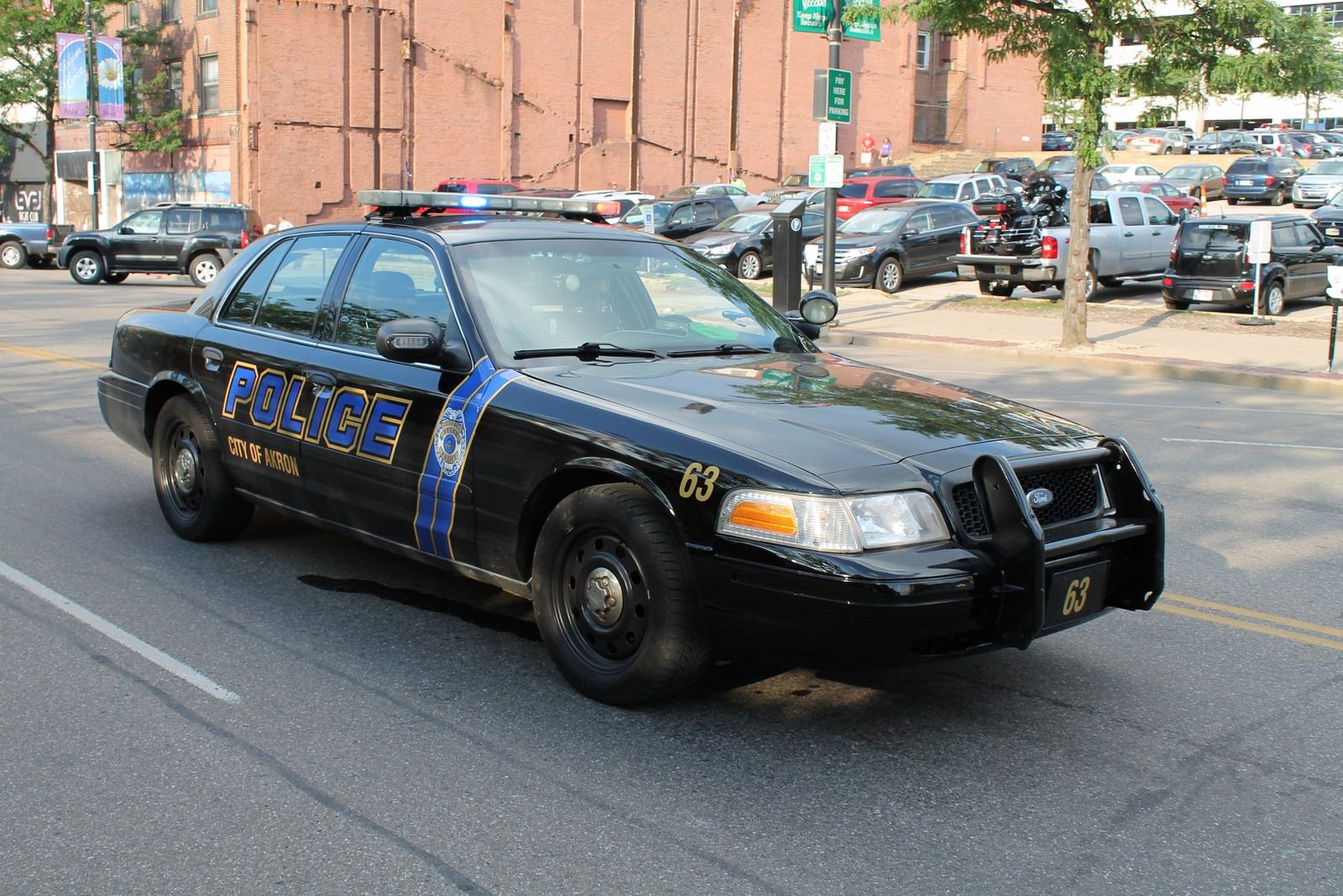 Pin On Police Cars