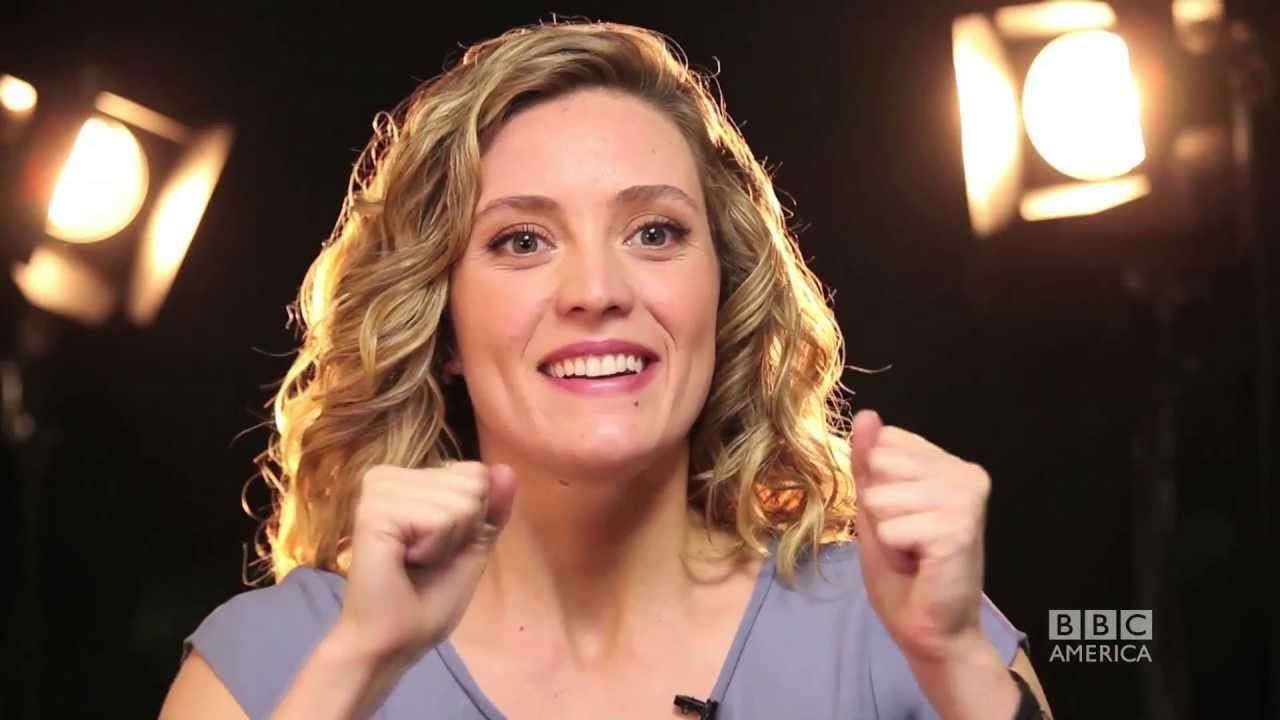 Is a cute Evelyne Brochu naked (52 foto and video), Sexy, Fappening, Instagram, butt 2017