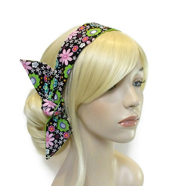 Cute Teen Headbands ca7005a13b1