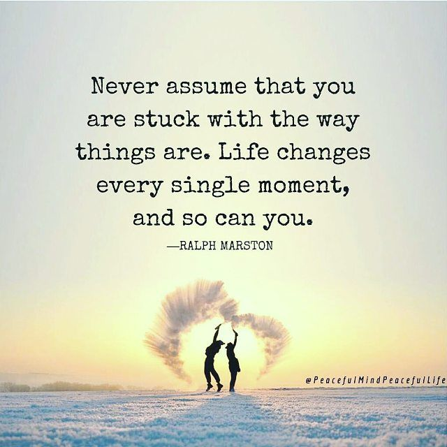 Changing Is Good Quotes Lifequotes Lightworker Adorable Spiritual Quotes About Life Changes