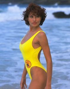 Pin By Weronica On Baywatch Hawaii Pinterest With Images