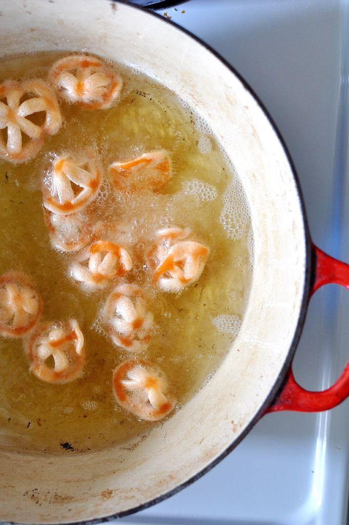 Doritos chicharrones de harina recipe vegan recipe pinterest doritos chicharrones de harina recipe vegan recipe pinterest doritos latin food recipes and latin food forumfinder Images