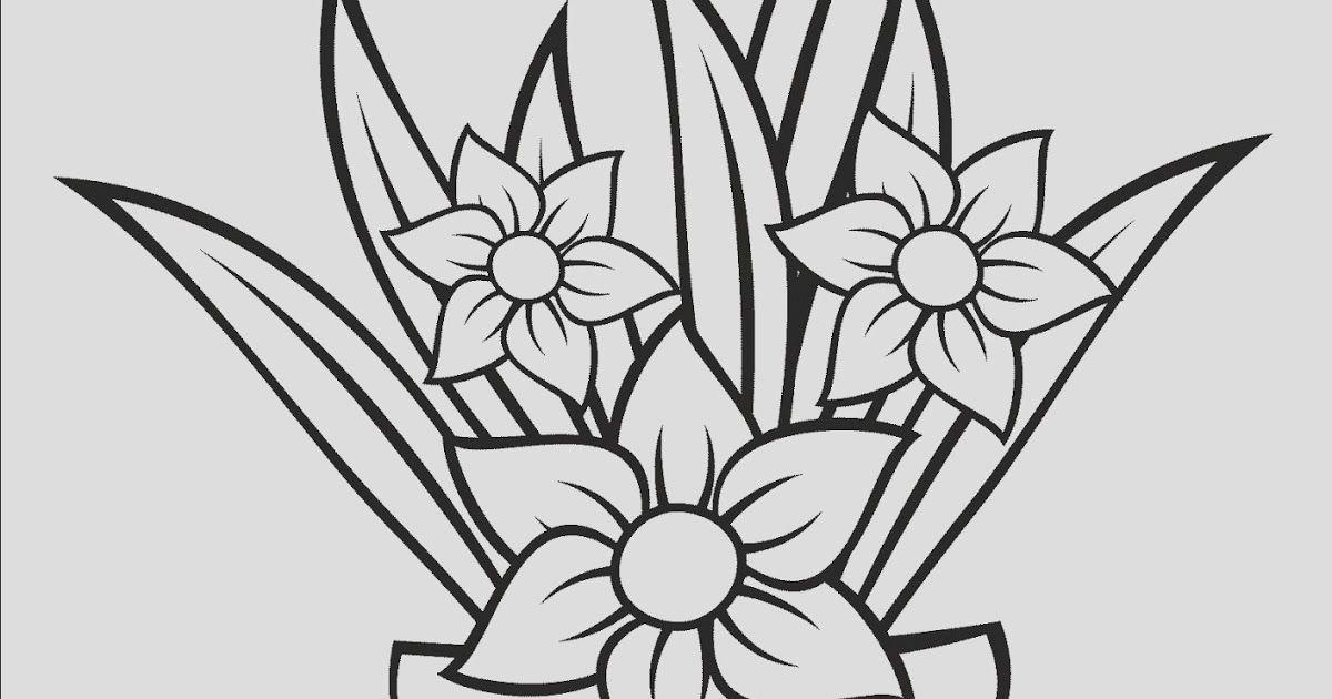 Fantastis 19 Sketsa Gambar Bunga Lotus Gambar Mewarnai Bunga Kreasi Warna Bunga Teratai Sketsa Bunga Teratai Dan Gambar Di 2020 Sketsa Cara Menggambar Gambar Grafit