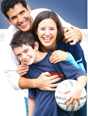 Best cash advance loans image 3