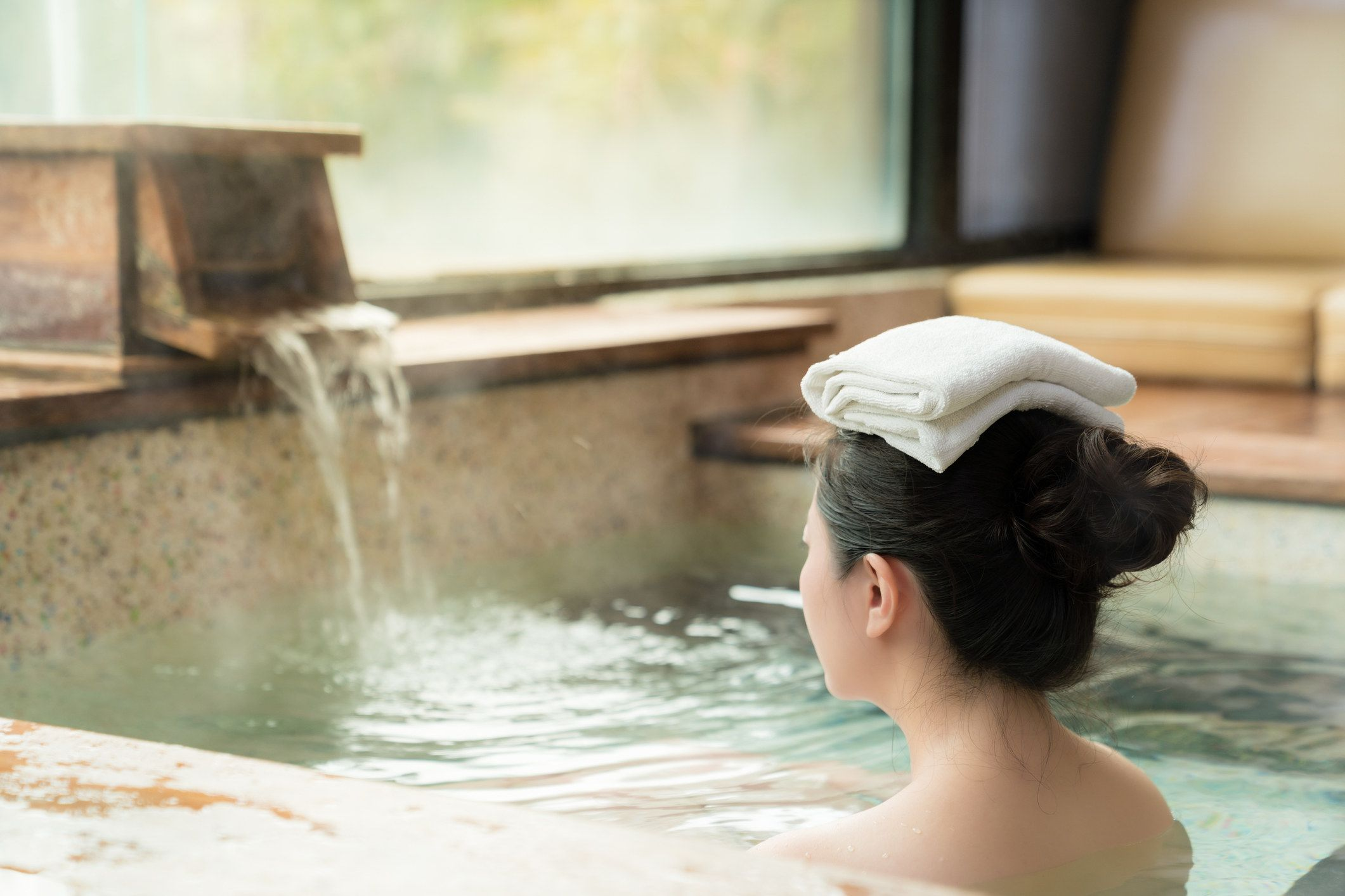 16 things you should know before visiting an onsen in japan onsen onsen japan japanese hotel