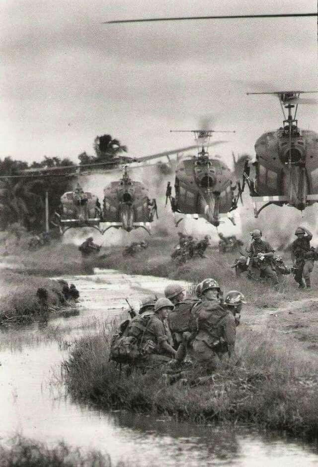 Vietnam Vietnam War Vietnam South Vietnam