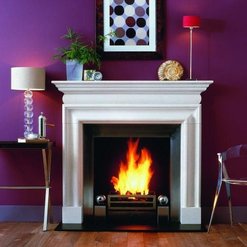 17 Clandon Bolection Mantels Wilshire Fireplace Shops Fireplace