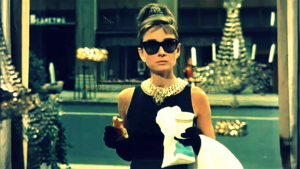 And__I__said__what__about__Breakfast__at__Tiffany´s