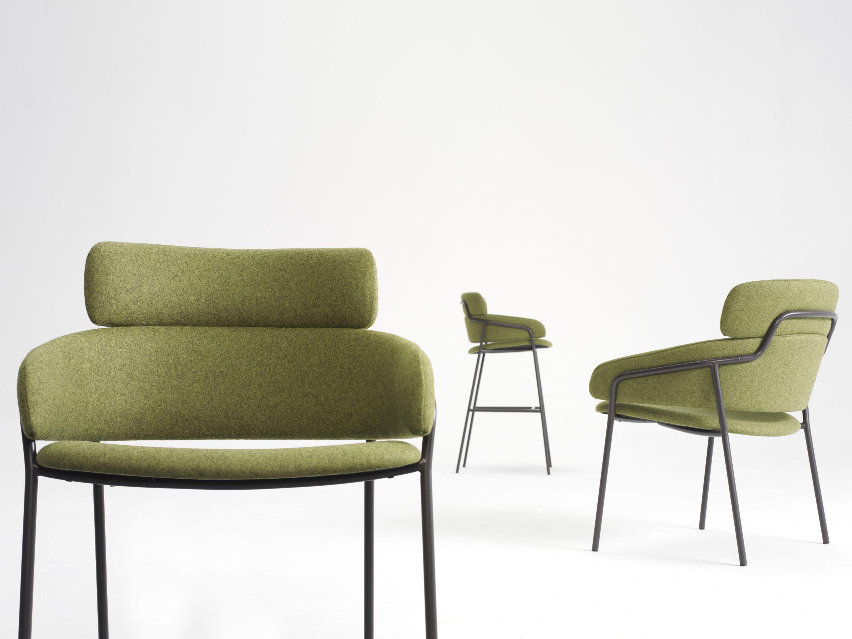 Strike nel 2019 | design | Arredamento, Sgabelli e Tavolo e sedie