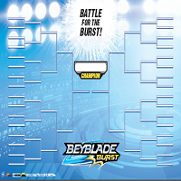 How to join a beyblade tournament and prizes
