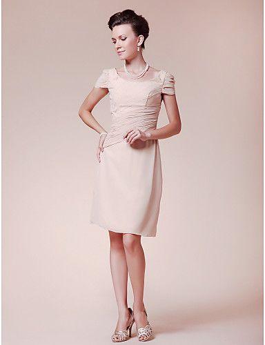 Target Mother Of The Bride Dresses Bride Dresses Pinterest