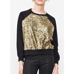 sweater gold pics - Google zoeken | kleding | Pinterest | Gold
