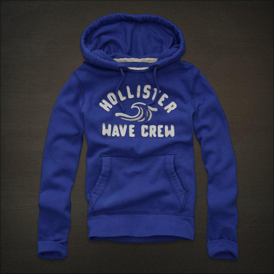 pago acantilado cáscara  hollister hoodie | Hombres abercrombie, Moda ropa hombre, Ropa masculina