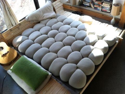 image result for diy futon frame image result for diy futon frame   architecture  u0026 interior design      rh   pinterest