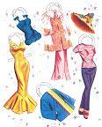 sheree cloths 7.jpg