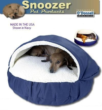 snoozer cozy dog bed the cosy cave snuggle pet bed for small dogs and cats - Cozy Cave Dog Bed