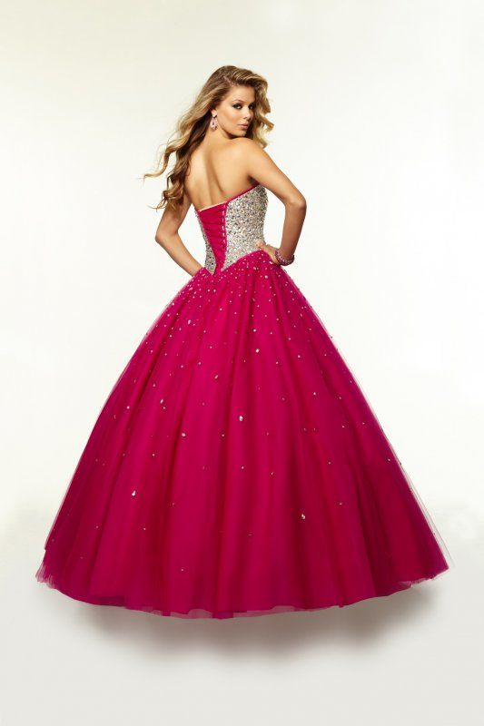e421e060651c Princess