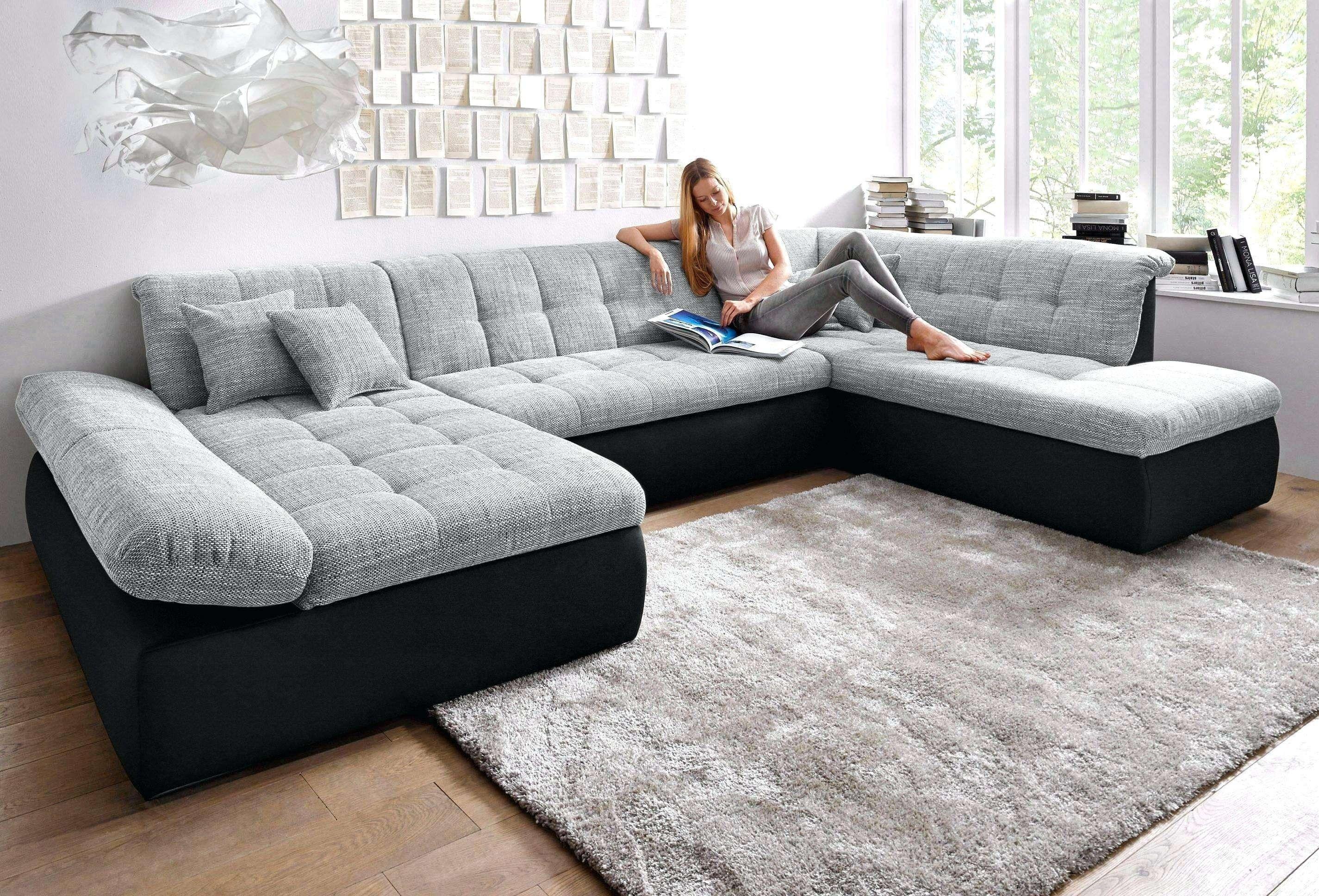 Wohnzimmer Sofa Xxl  Wohnen, Wohnzimmer design, Haus deko