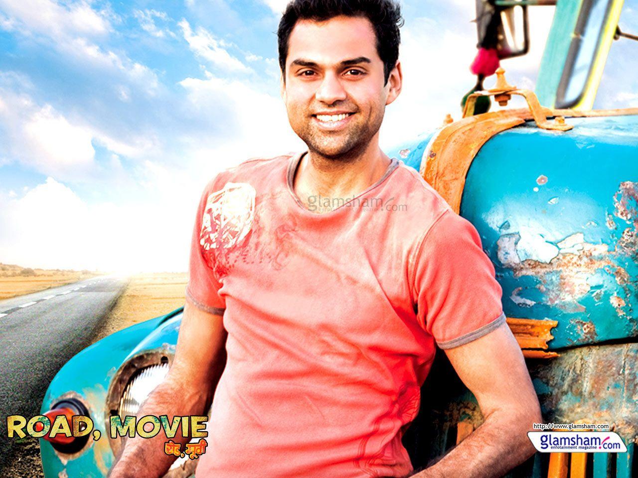 Abhay Deol Movies List