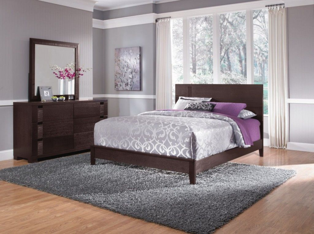american made bedroom furniture8  value city furniture
