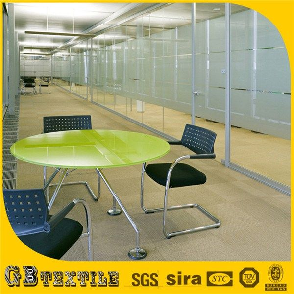 China Bolon Flooring Of Woven Vinyl 3d Flooring In Jakarta Vinyl Flooring Prices Vinyl Wood Flooring Vinyl Flooring Bathroom