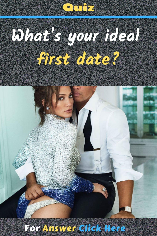 Mobiltelefon dating sites i Sydafrika