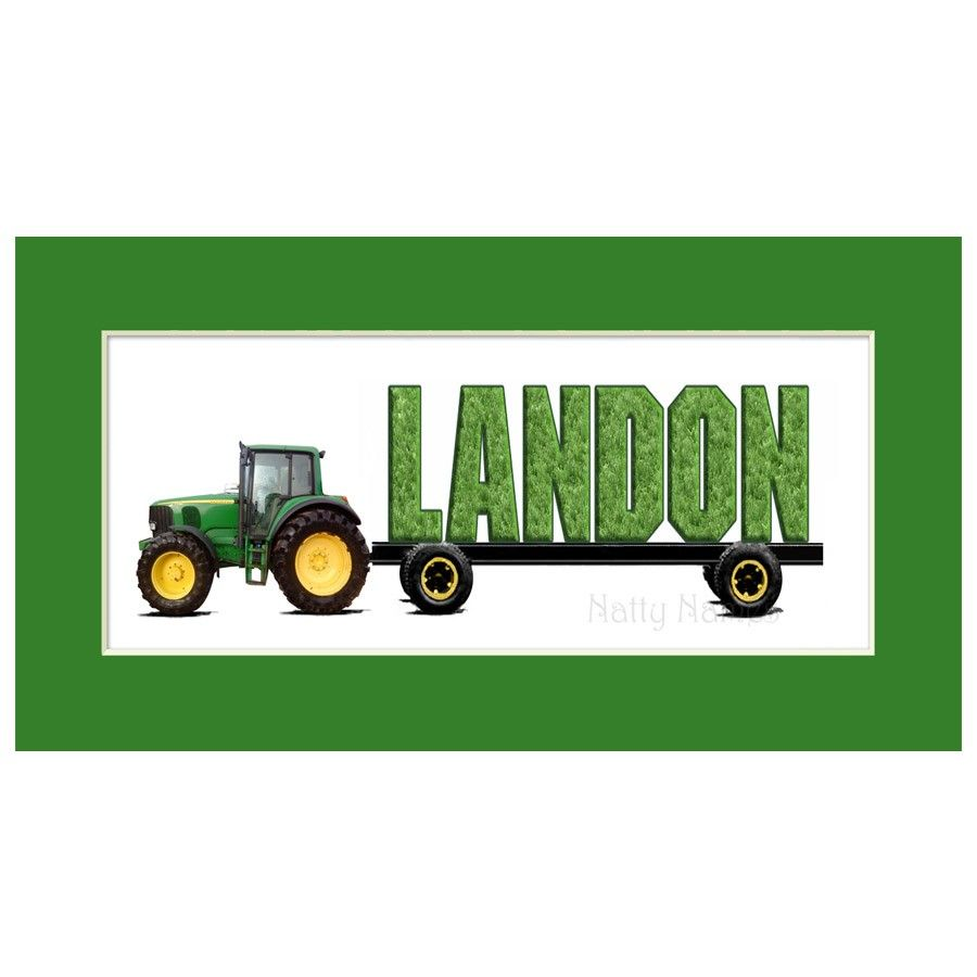 Landon | Makes me think about the family tree | Pinterest ...