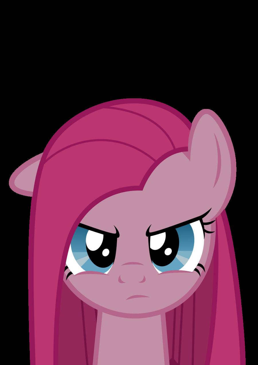Images For Pinkie Pie Mad Pinkie Pie Pony My Little Pony Friendship