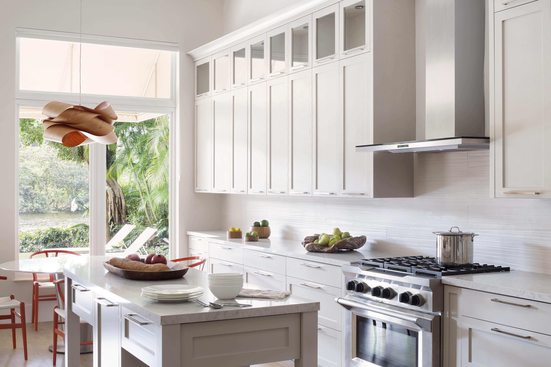 Mod Classic Kitchen by Krista Watterworth Alterman of Krista ...