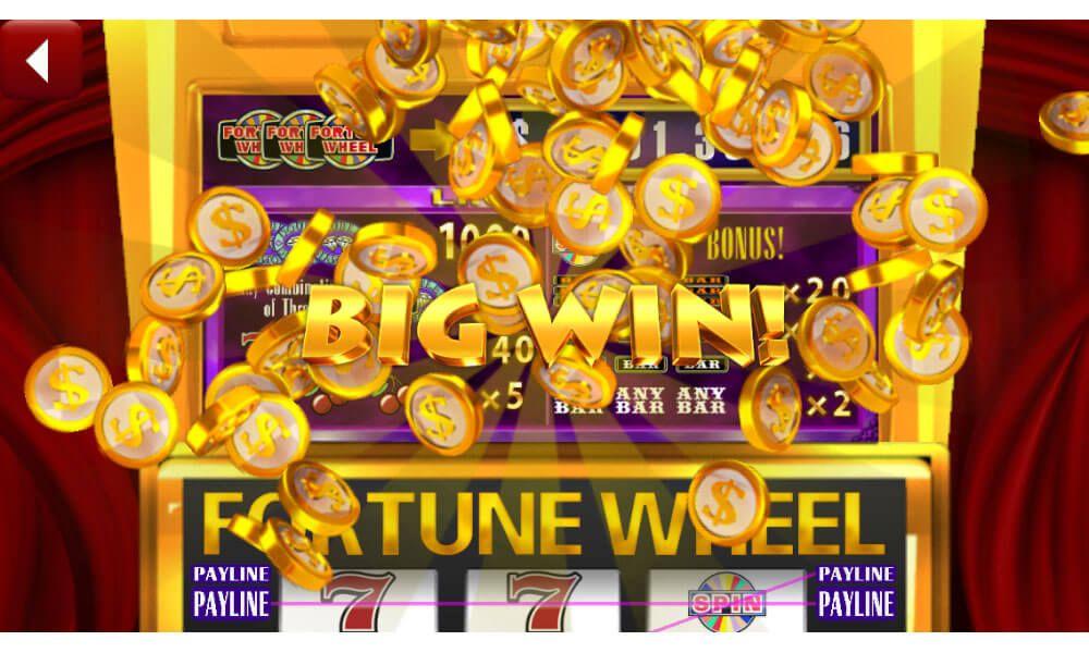 Doubleu Casino Hack Download No Survey