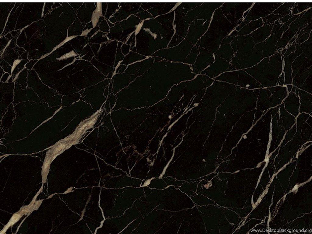 Black Marble Desktop Wallpapers Top Free Black Marble Marble Wallpapers Back In 2020 Gold Marble Wallpaper Black And Gold Marble Marble Desktop Wallpaper