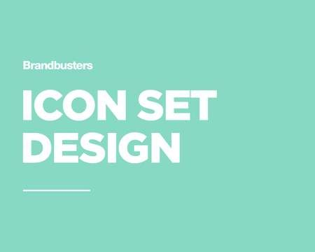design & graphics services on envato studio | design sources, Powerpoint templates
