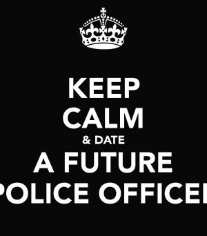 Police Officer Wallpaper Facebook Profile Pic