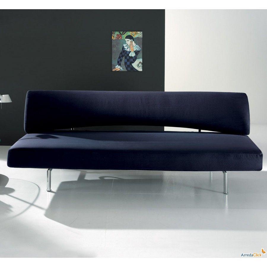 PICASSO - Arlecchino pensoso 31x40 cm #artprints #interior #design #art #print #iloveart #followart #artist #fineart #artwit  Scopri Descrizione e Prezzo http://www.artopweb.com/autori/pablo-picasso/EC20244
