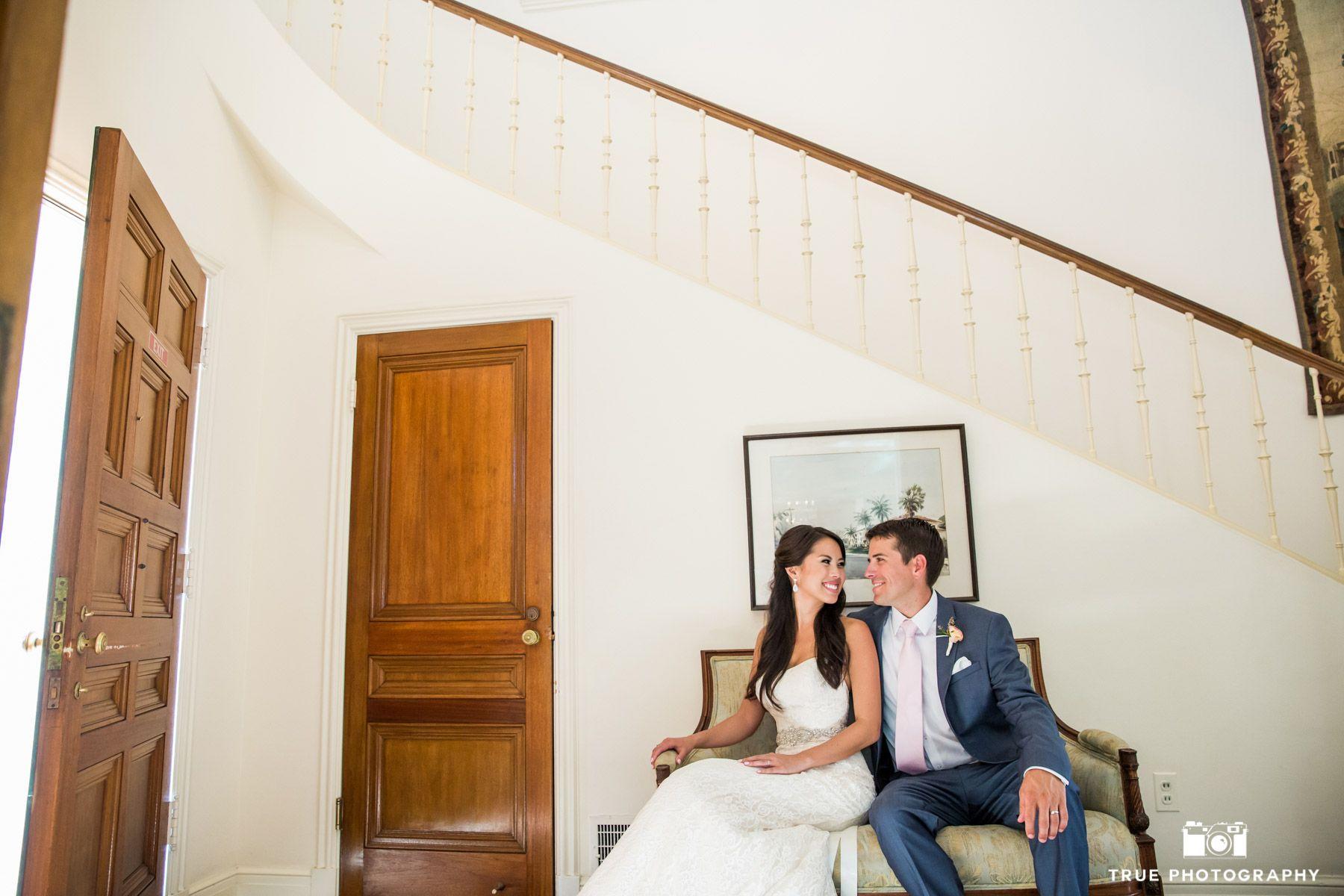 019M_D #weddingphotography / national wedding photographers
