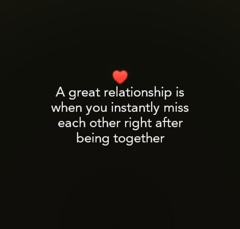 Saying Goodbye To Alan Soulmate Love Quotes Relationship Quotes Romantic Love Quotes